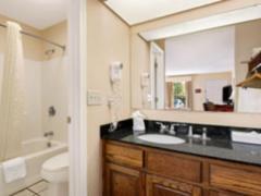 Baymont Inn and Suites - Dublin