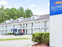 Baymont Inn and Suites - Kingsland
