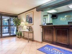 Baymont Inn and Suites Nashville/Brentwood