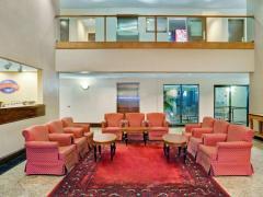 Baymont Inn & Suites Airport South