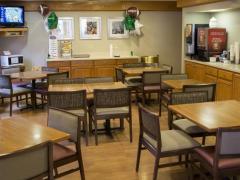 Baymont Inn & Suites - Athens