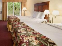 Baymont Inn & Suites - Champaign