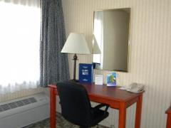 Baymont Inn & Suites Jackson