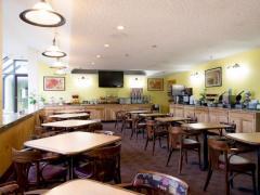 Baymont Inn & Suites Lake Dillon