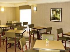 Baymont Inn & Suites - Marietta