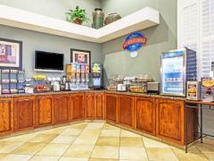 Baymont Inn & Suites Mesa Downtown