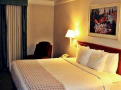 Baymont Inn & Suites San Antonio/Wurzbach