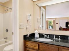 Baymont Inn & Suites - Thomasville