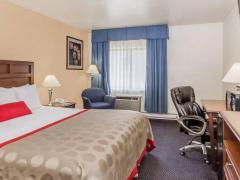 Baymont Inn & Suites - Waukesha