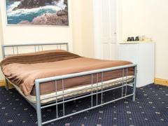 Beaconsfield Hotel