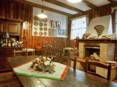 Bed and Breakfast Casa del Miele