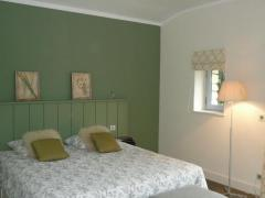 Bed and Breakfast - Domaine de l'Enclos Châteaux & Hôtels Collection