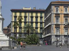 Bed and Breakfast I Vicoletti Di Napoli