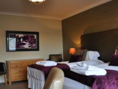Beech Hill Hotel & Spa