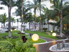 Bel Air Collection Vallarta Resort & Spa