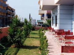 Bella Mare Hotel