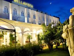 Bellavista Terme Resort & Spa