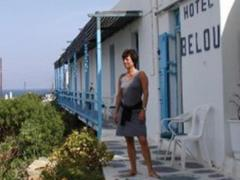 Belou Hotel