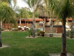 Bendigo Lakeview Motor Inn