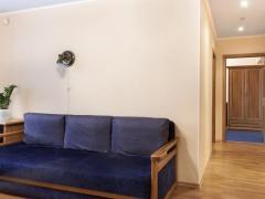 Bessarabka Apartments
