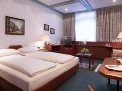 Best Living Hotel AROTEL