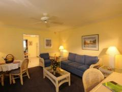 Best Western Bay View Suites - Paradise Island