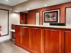 Best Western Carriage House Inn & Suites