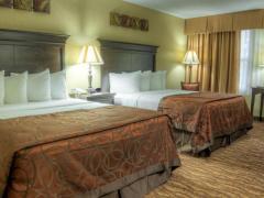 Best Western Center Pointe Inn - Branson