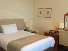 Best Western Clifton Hotel