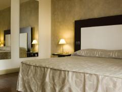 Best Western Cremona Palace Hotel