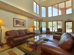 Best Western Durango Inn & Suites