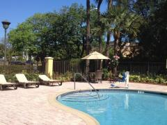 Best Western Ft Lauderdale 1-95 Inn
