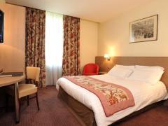Best Western Hotel De Verdun