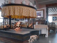 Best Western Hotel Là Di Moret