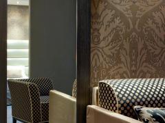 Best Western Hotel Mozart