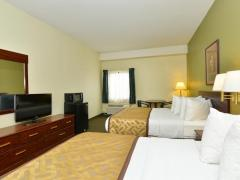 Best Western Indianapolis South
