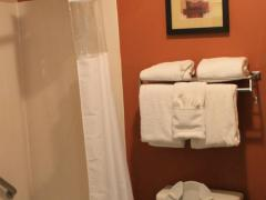 Best Western Inn and Suites New Braunfels