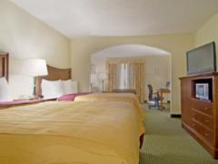 Best Western Inn & Suites Monroe