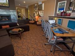 Best Western InnSuites Phoenix Hotel & Suites
