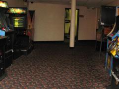 Best Western Landmark Inn