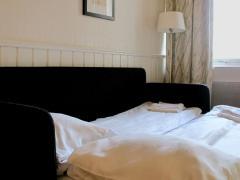 Best Western Nova Hotell Kurs & Konferanse