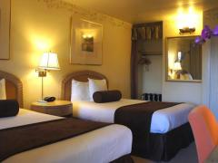 Best Western Plus Cabrillo Garden Inn