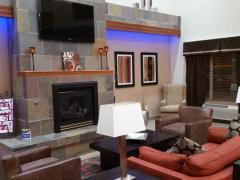 Best Western Plus Gateway Inn & Suites - Aurora