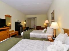 Best Western Plus Newport News