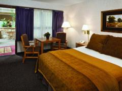 Best Western Ramkota Hotel Watertown