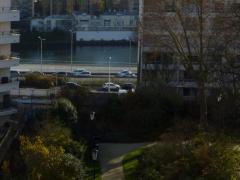 Best Western Rives de Paris - La Défense