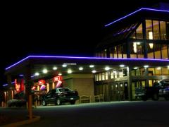 Best Western Seven Oaks Regina