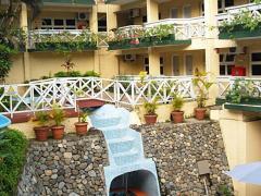 Best Western Suva Motor Inn
