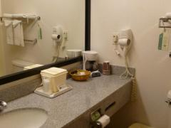 Best Western Tolleson
