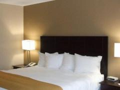 Best Western Watertown/Fort Drum